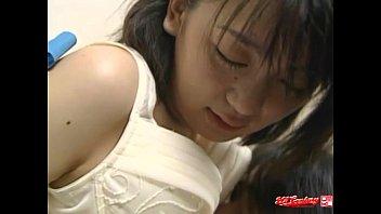เย็ดแตกใน เย็ดหี เย็ดสาวญี่ปุ่น